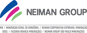 Neiman Group
