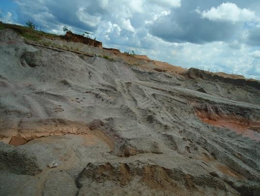 minas-de-machadinho-d-oeste