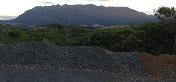 minas-de-porto-velho